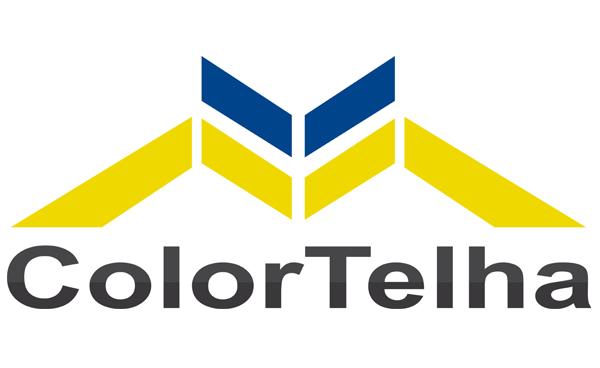 Logo Color Telha